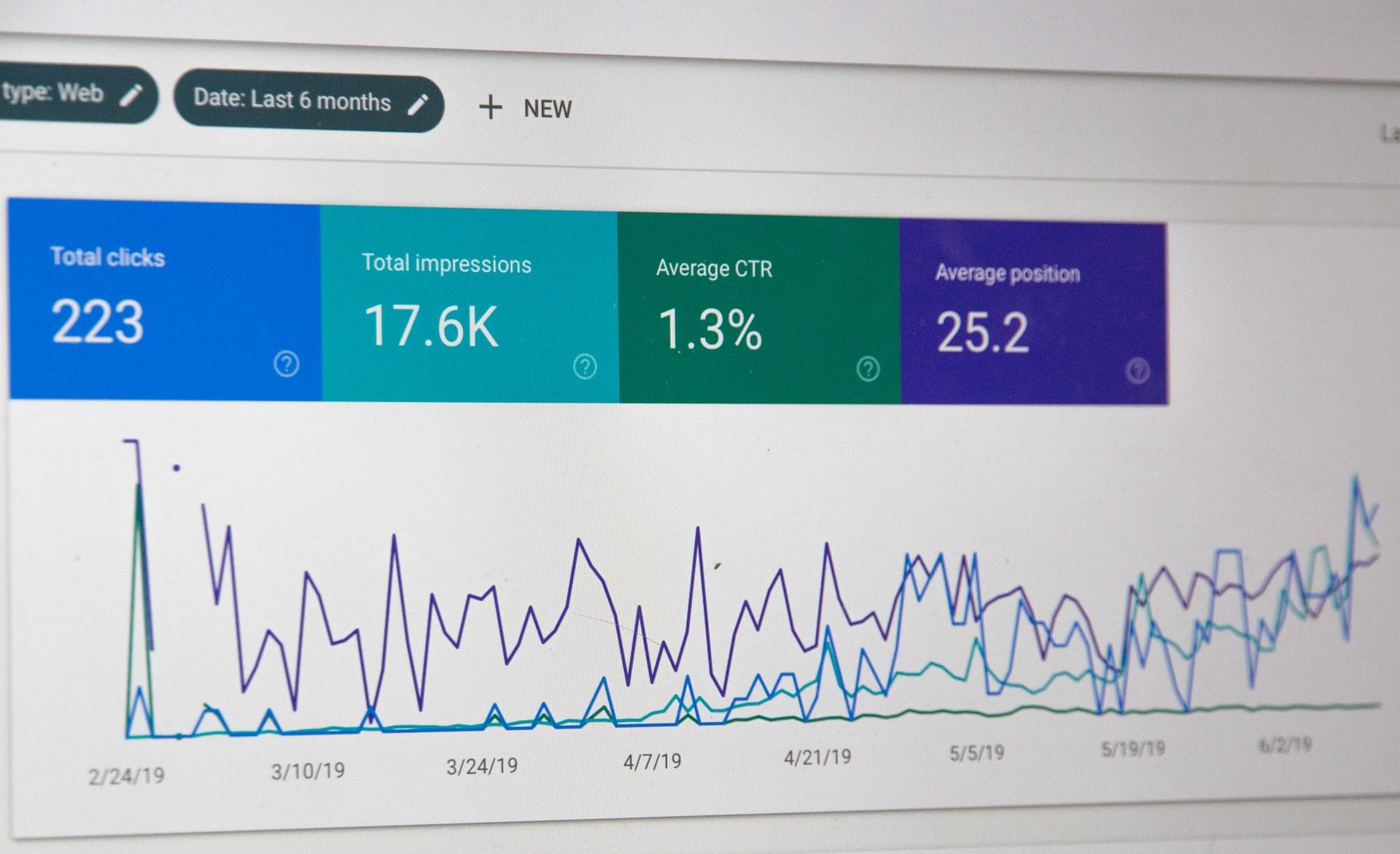 google-analytics-screen