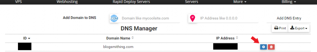 search-console-interserver-dns-settings-1