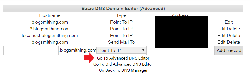 search-console-interserver-dns-settings-2
