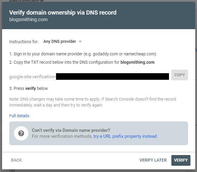 search-console-verify-domain