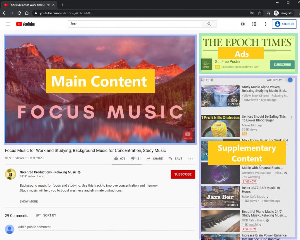 webpage-layout-new