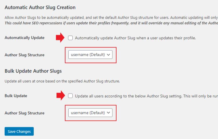 author-slug-screen
